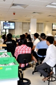 03-Festival-of-biodiversity-training-workshop-5jul2014[FTK]