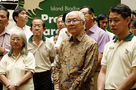 121-festival-of-biodiversity-2014-day1-12july-[David Teng]