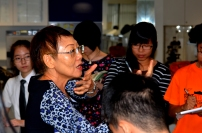 22-Festival-of-biodiversity-training-workshop-5jul2014[FTK]