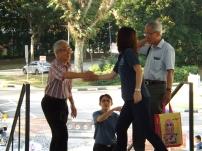 1-lkcnhm-volunteers-engagement-tea-28feb2015[foomaosheng]