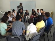 116-lkcnh m-volunteers-engagement-tea-28feb2015[jlcy]