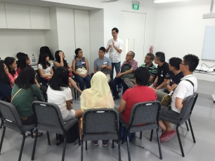 117-lkcnh m-volunteers-engagement-tea-28feb2015[jlcy]