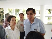 15-lkcnhm-volunteers-engagement-tea-28feb2015[foomaosheng]