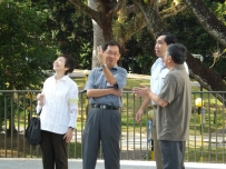 16-lkcnhm-volunteers-engagement-tea-28feb2015[foomaosheng]