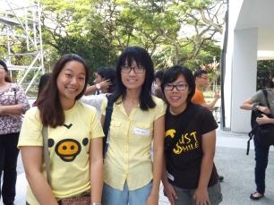 29-lkcnhm-volunteers-engagement-tea-28feb2015[foomaosheng]