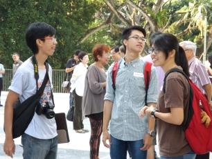 30-lkcnhm-volunteers-engagement-tea-28feb2015[foomaosheng]