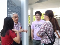 32-lkcnhm-volunteers-engagement-tea-28feb2015[foomaosheng]