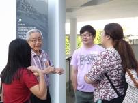 32-lkcnhm-volunteers-engagement-tea-28feb2015[foomaosheng]