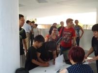 9-lkcnhm-volunteers-engagement-tea-28feb2015[foomaosheng]