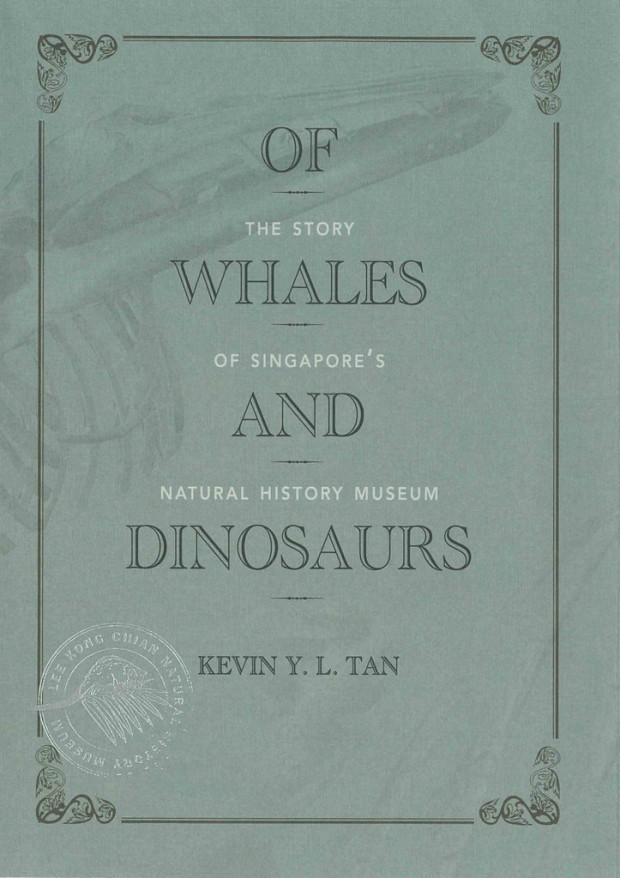 whales_and_dinosaurs_cover_1024x1024