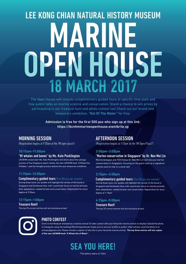 lkcnhm-open-house